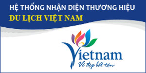 Nhan dien thuong hieu timelesscharm