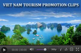 Vietnam Timeless Charm