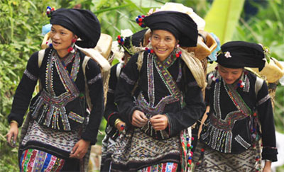 Seminar to celebrate the annual cultural day of Viet Nam's ethnic groups