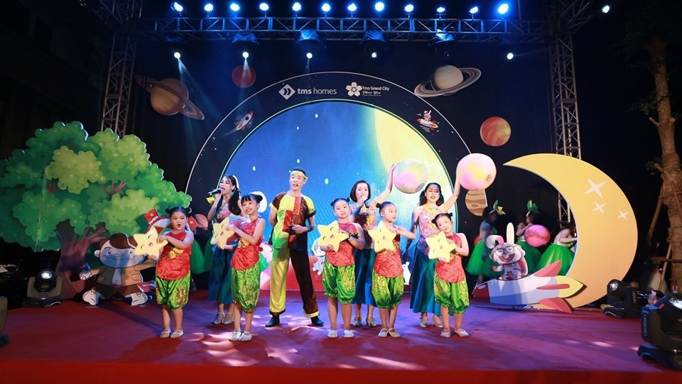 Full Moon Festival 2020 to feature diverse activities