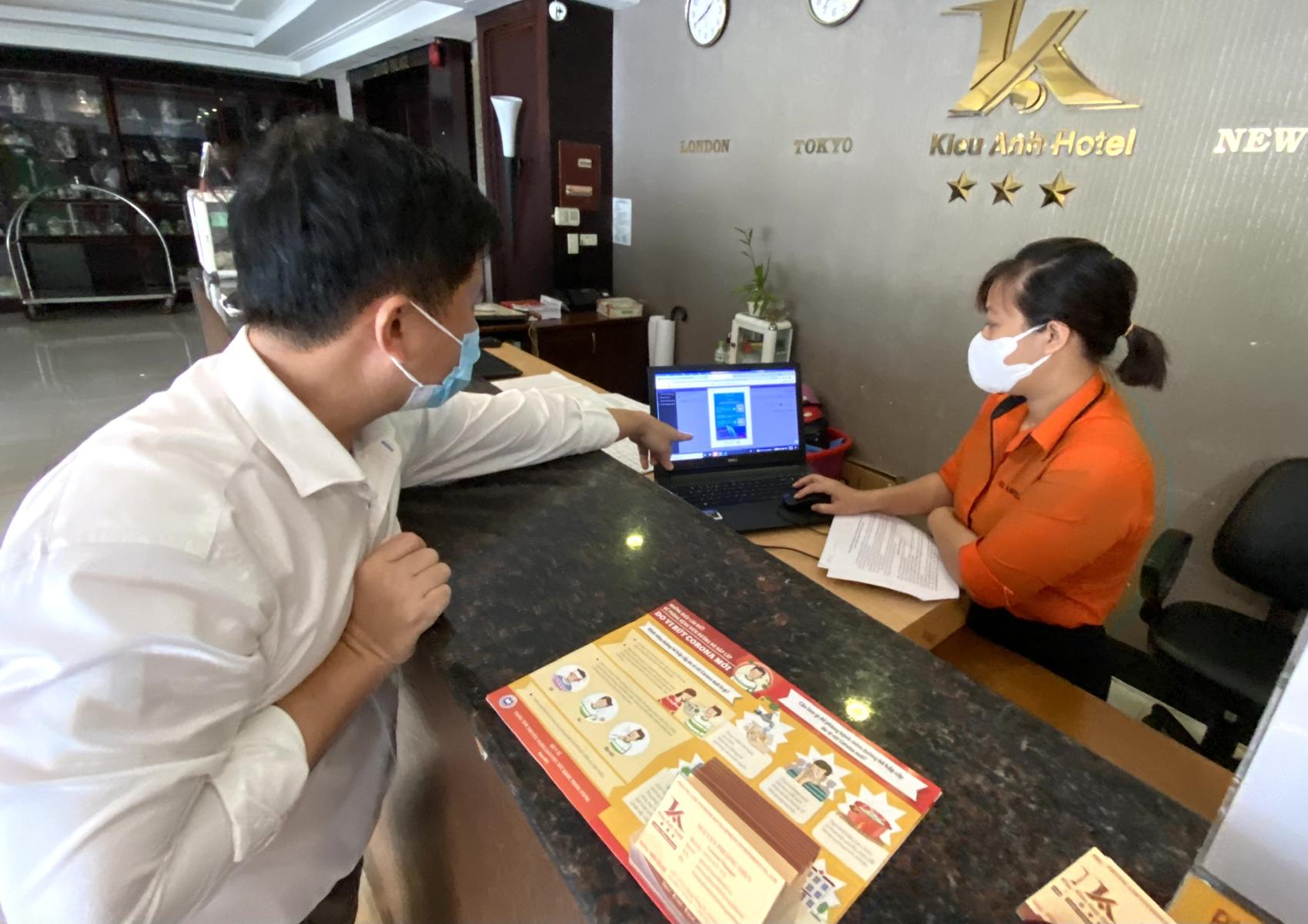 Bà Rịa - Vũng Tàu: Hé mở cơ hội cho ngành du lịch