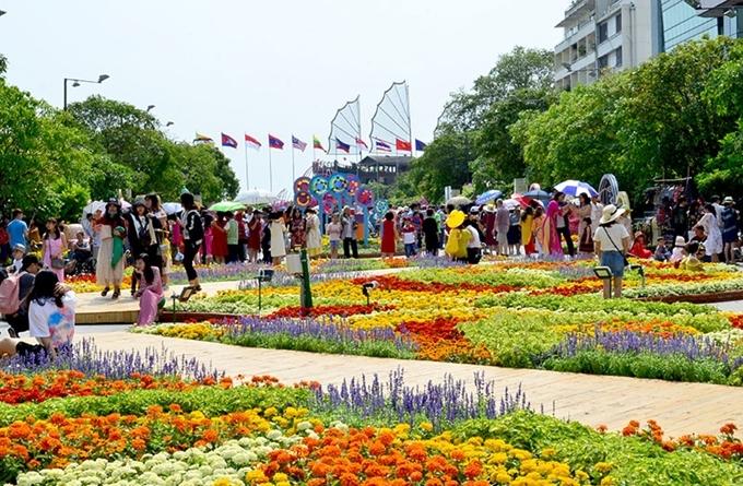Hưng Yên - Điểm đến an toàn và thân thiện